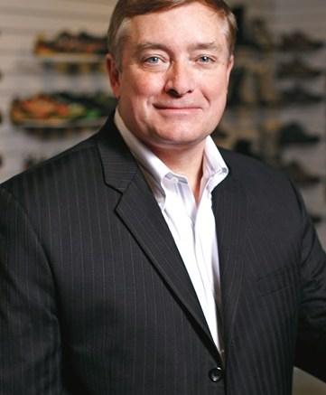 Blake Krueger