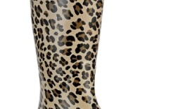 A leopard style by Sperry Top-Sider