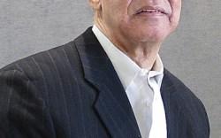 CEO Noel Hord