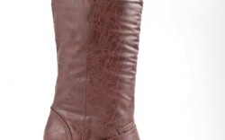 A Rampage boot for fall &#821711