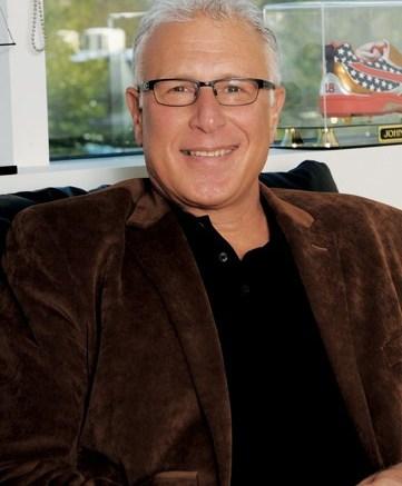 Jay Piccola