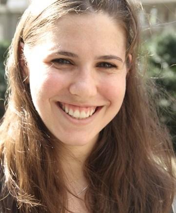 Katelyn 24