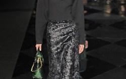 Louis Vuitton RTW Fall 2011