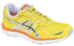A style from the 33 by Asics collection