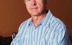 Asics CEO Retires, Gene McCarthy To