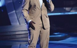 American Idol stylists Soyon An and Miles Siggins are putting fashion center stage on the hit show this season