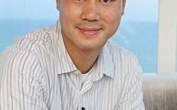 Tony Hsieh Zapposcom CEO