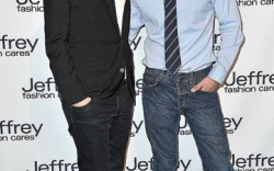Jason Wu and Jeffrey Kalin