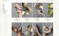 Bhldncom&#8217s shoe page