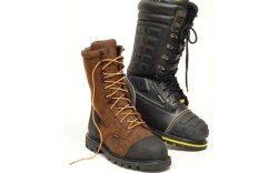 RED WING Rocky