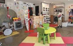 Sportie LA&#8217s dedicated children&#8217s store