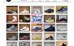 Foot Locker launched Sneakerpedia a digital archive powered by bloggers collectors and sneaker enthusiasts that functions like a hybrid between Facebook and Wikipedia