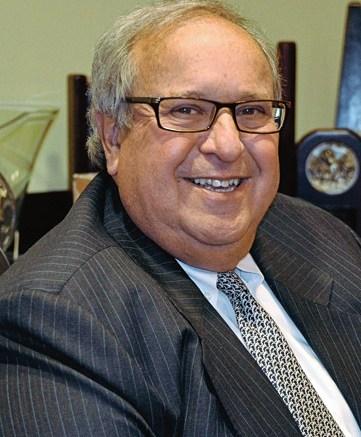 Bernie Leifer