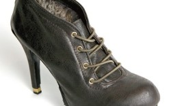 shoe star