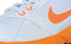 Men&#8217s training shoe from NIKE