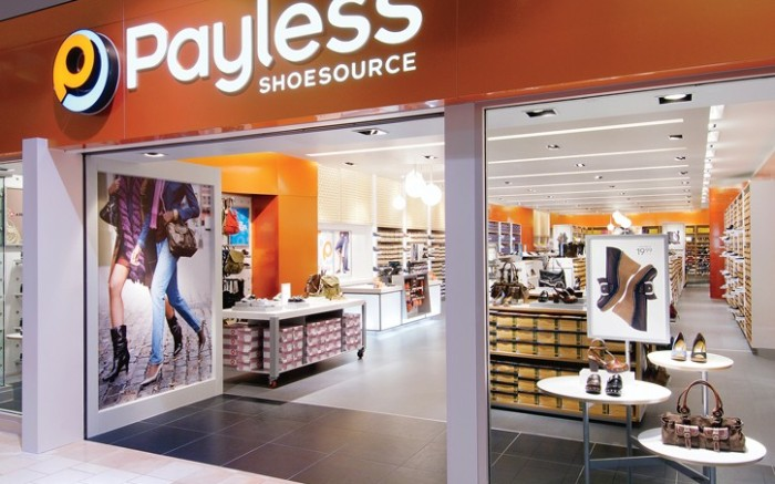 The Payless ShoeSource chain is working to drive more value