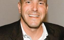 John Florsheim COO Weyco Group Inc