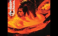 The Stooges &#8220Funhouse&#8221