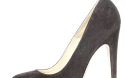 Maniac pump from Brian Atwood&#8217s new pre-fall line