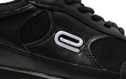Tenevis&#8217 Cardiff shoe for men