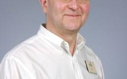 Morgans Shoes Inc CEO Jeff Langner