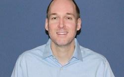 Jeff Van Sinderen B Riley & Co
