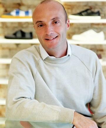 Stefano Maroni