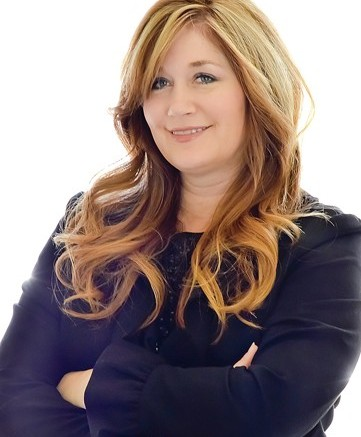 Zapposcom director of casual lifestyle Jeanne Markel