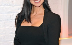 Tina Aldatz
