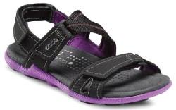 Biom Lite sandal