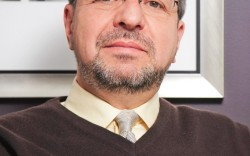 Rick Paterno