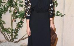 Diane Kruger Jimmy Choo