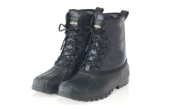 Natives Marc Jacobs boots