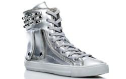 Perez Hilton Shoedazzlecom