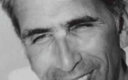Eric Rutberg