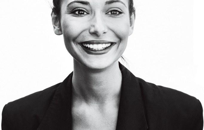 Olivia De Ambrogio
