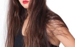 Angeline Lee