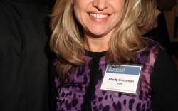 Mindy Grossman