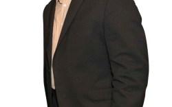 Frank Zambrelli