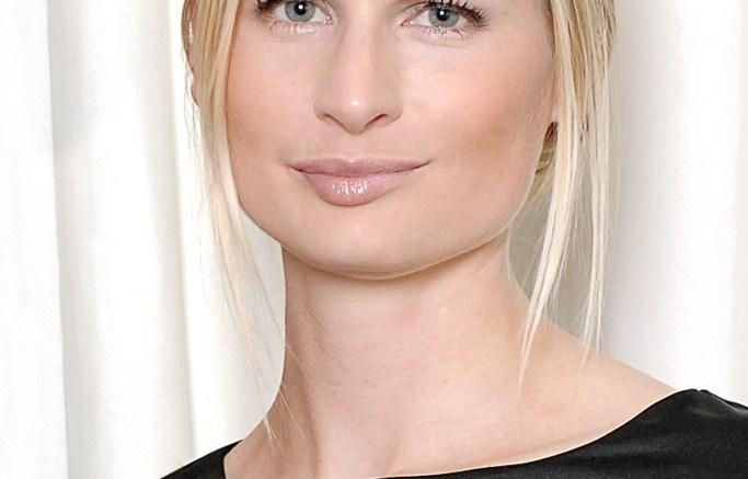 Melissa Regan de Vogele