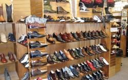 Friedmans Shoes