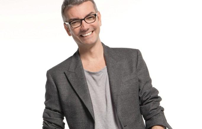 Diego Dolcini