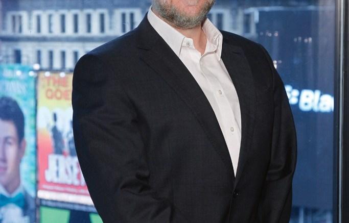 Neal Newman