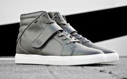 Android Homme Details Plans for Growth