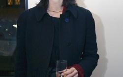 Giulia Sada