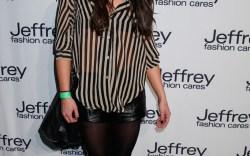 jeff1
