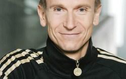 Jan Runau
