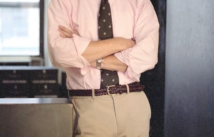 Derrick Miller