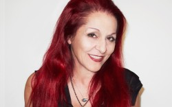 3 Questions for Patricia Field