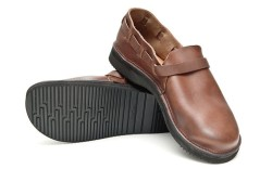 Aurora Shoe Co